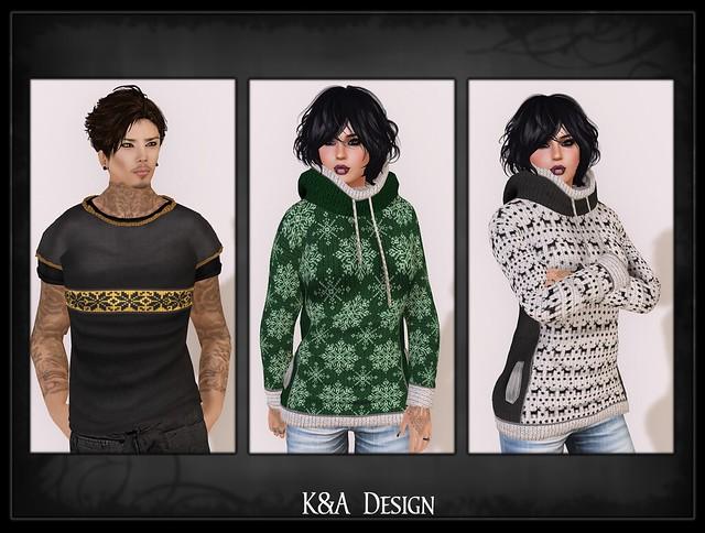 K&ADesign2B