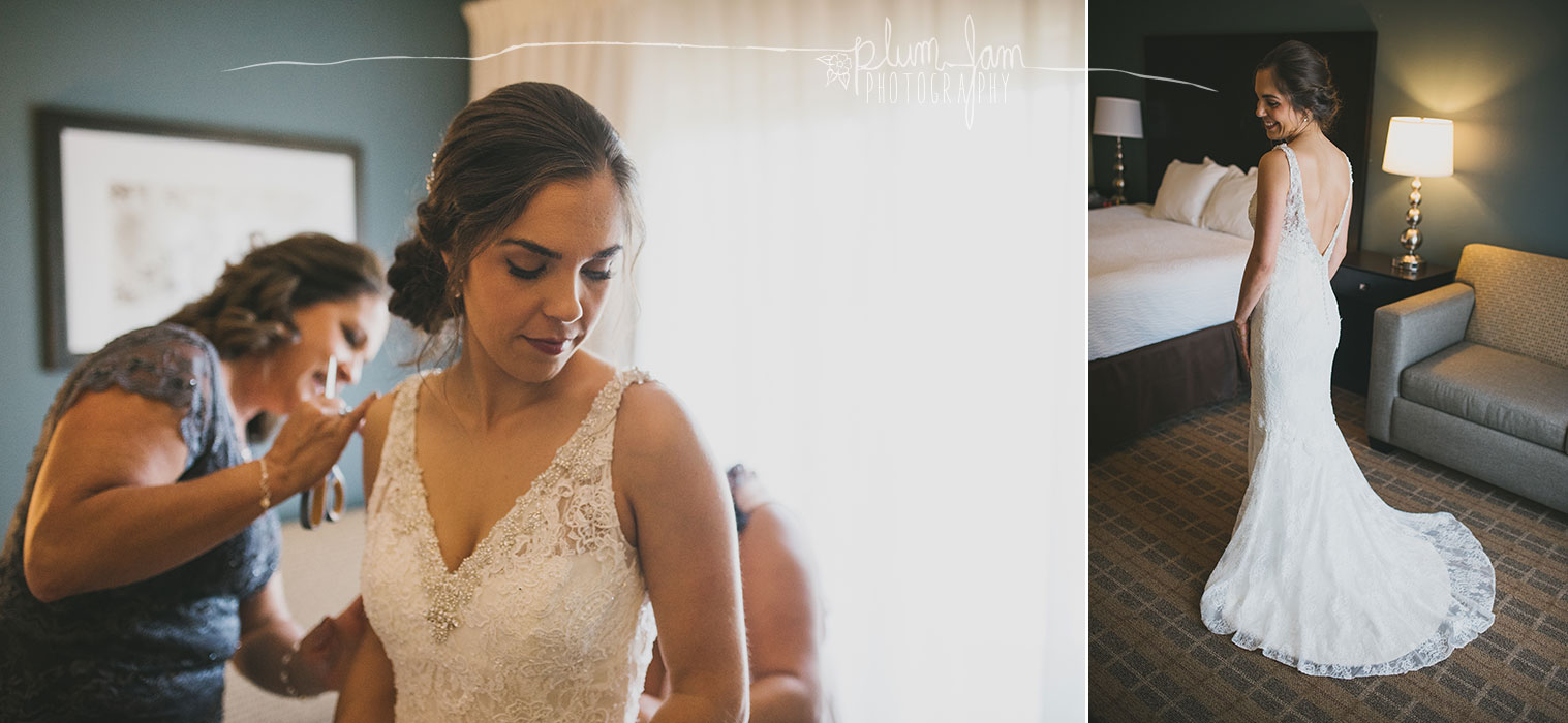 AllieRyanWedding-Blog05-PlumJamPhotography