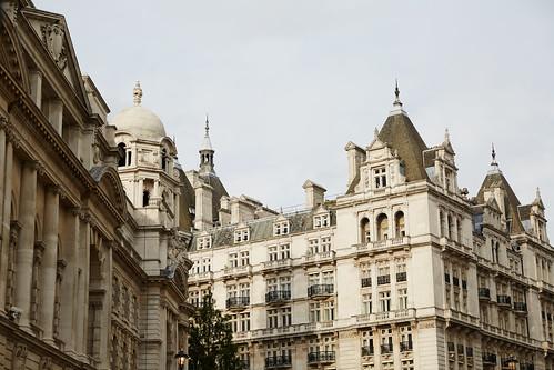 London_0125