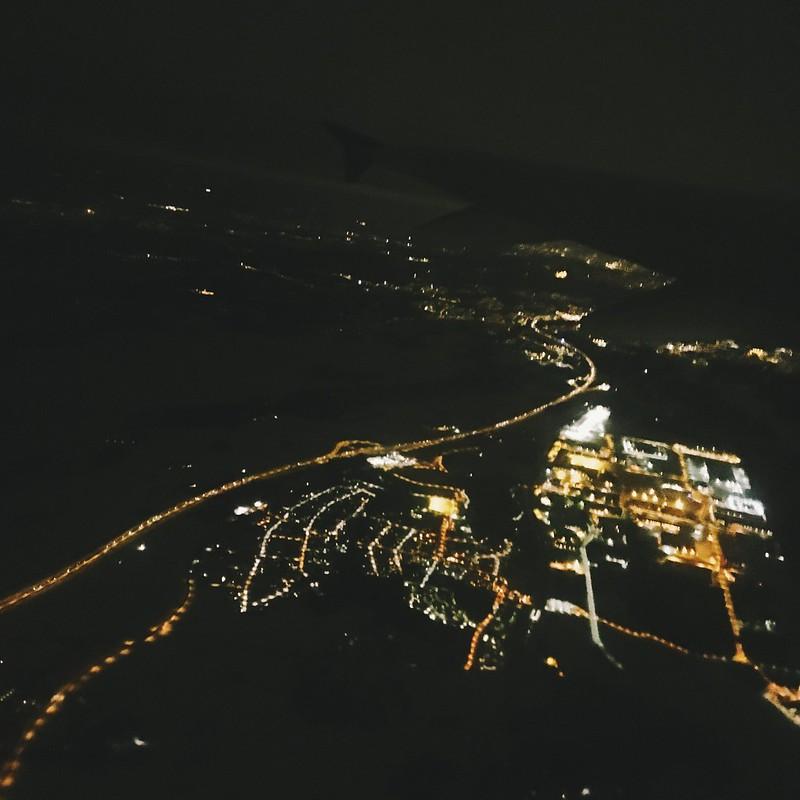 Germany january -17