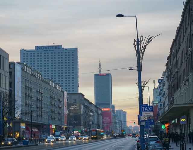 Warsaw-43.jpg