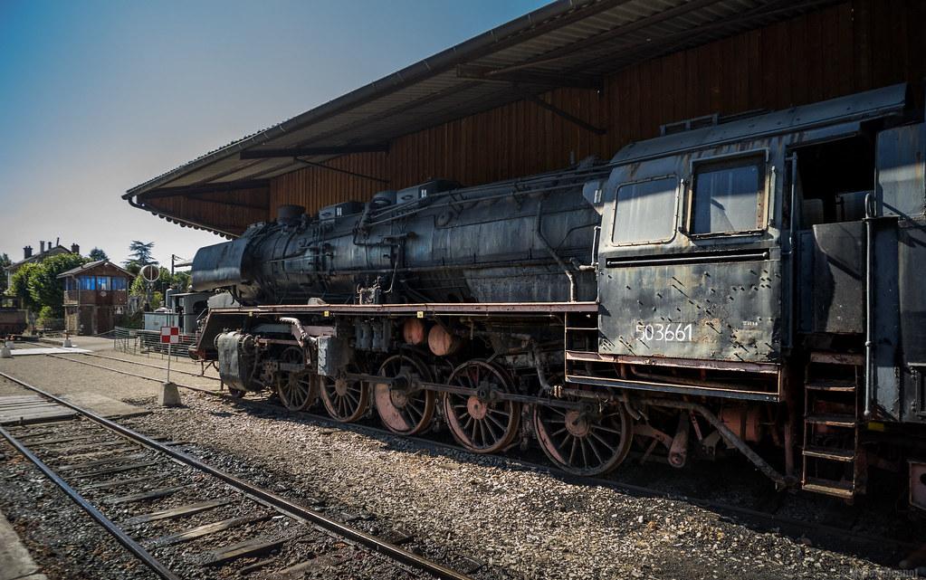 train_loco503661__DSC6296_1