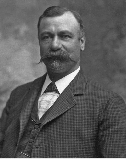 Michael-Piel-1900