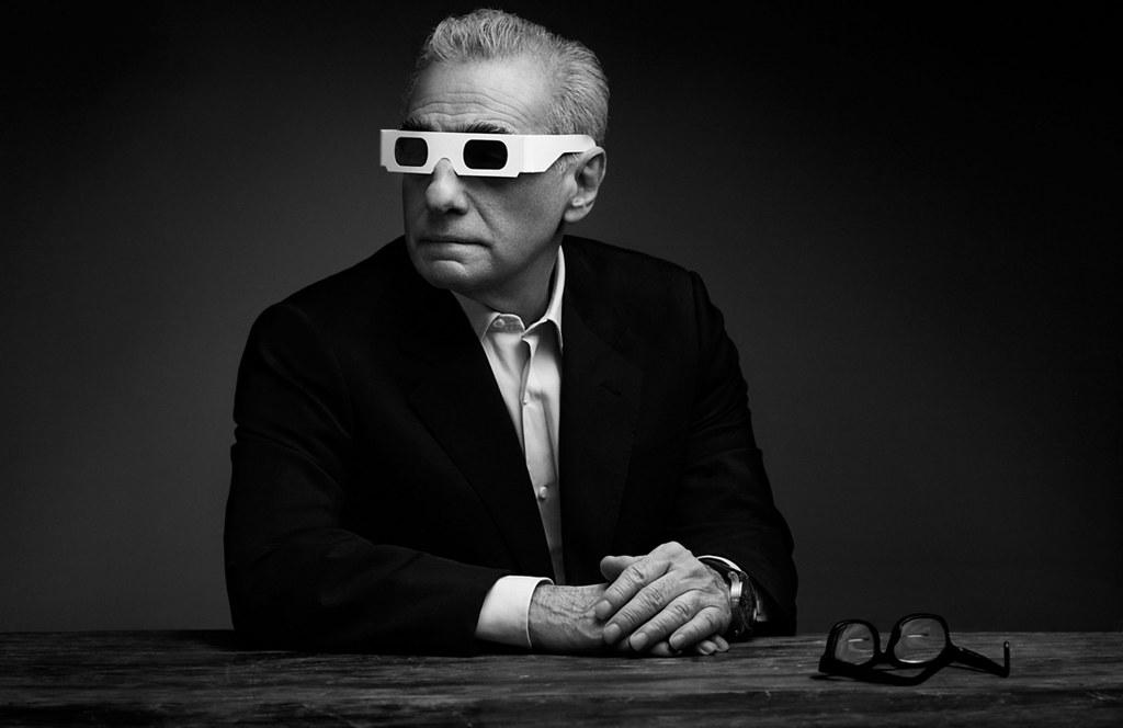 Scorsese40