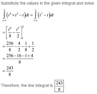 Stewart-Calculus-7e-Solutions-Chapter-16.2-Vector-Calculus-5E-1
