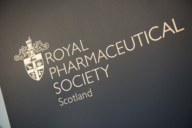 RPS in Scotland: Personalised Medicine debate and reception