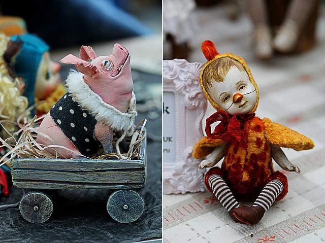 «Искусство куклы» Гостиный двор 2016 (37)
