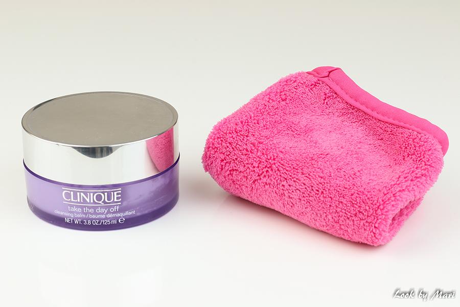 2 clinique take the day off balm makeup remover balm review kokemuksia makeup eraser kokemuksia suomi vedenkestävä meikki