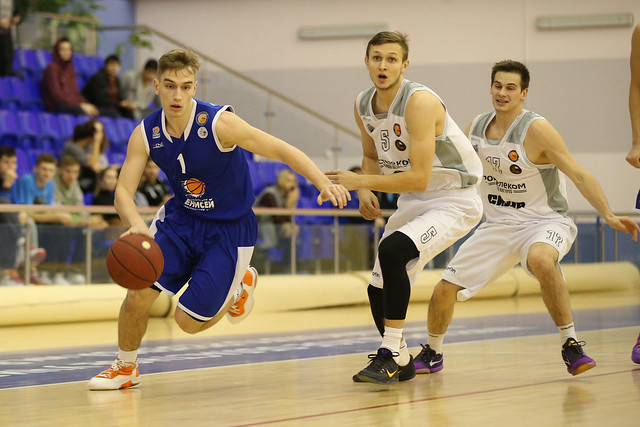 rtnn_enisey2_vtb_youth_league_ (7)