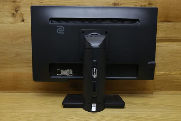 """PC Màn hình BenQ XL2411 24"""" 144Hz chuyên game thi đấu e-Sport - 162272"""