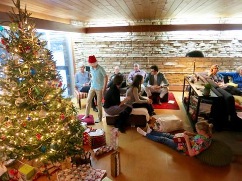 christmasday2-1216