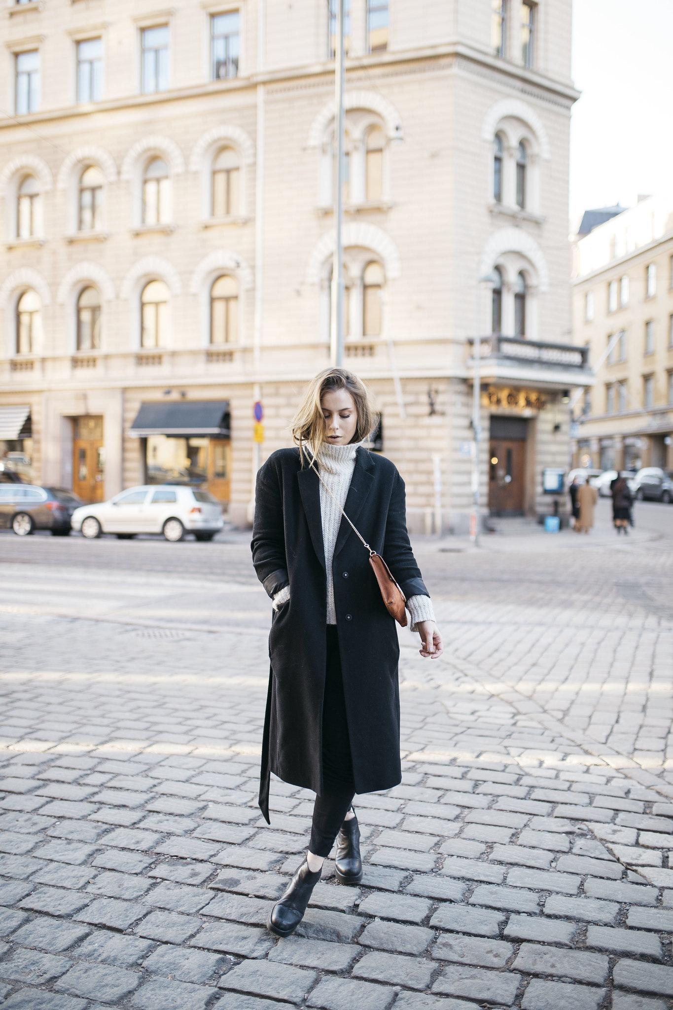ootd-2016-blogger-helsinki