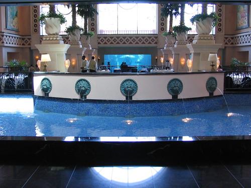 Casino Cruise In Coccoa Beach Florida