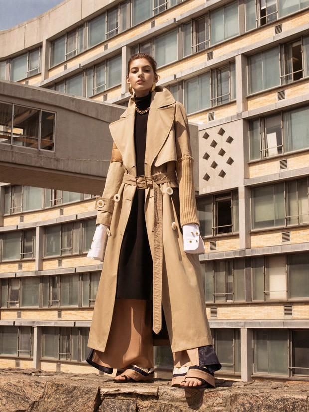 Valery-Kaufman-Vogue-Russia-Sebastian-Kim-08-620x827