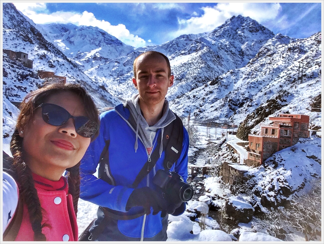 15_2016 - High Atlas