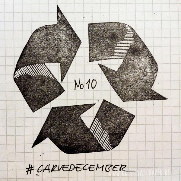 Kristinas_#carvedecember_stamps_2689.jpg