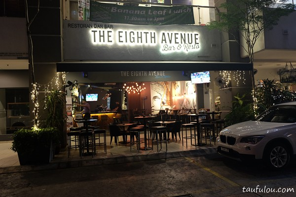 8th avenue (1)