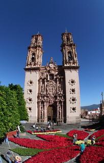 Taxco 08