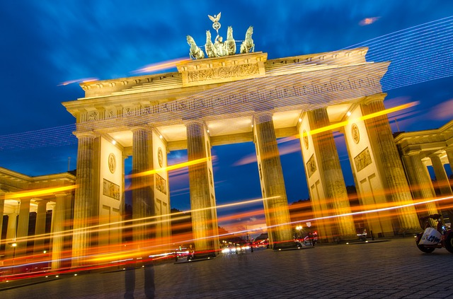 berlin-1897125_640