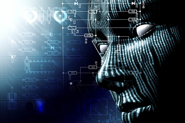 Artificial intelligence | the business research company