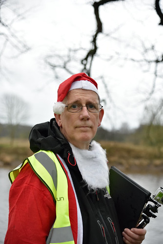 Preston parkrun Event 179, 19 December 2015 068