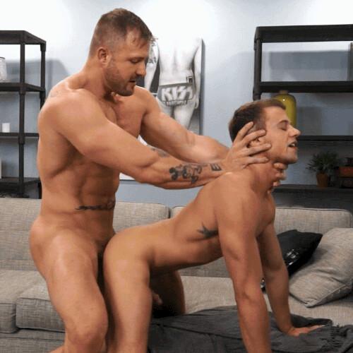 Брутал гей порно вк 74029 фотография