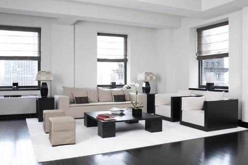 armani casa_design Image 2