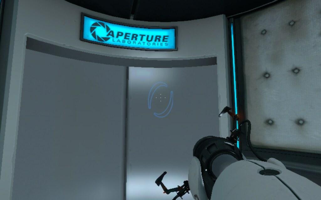 Portal1_06