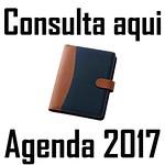 00 - Agenda 2017
