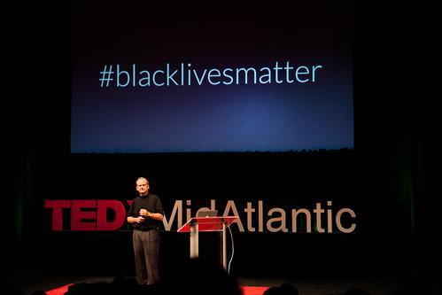 TEDxMidAtlantic 2015