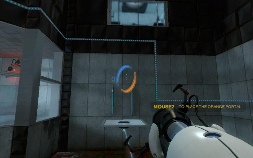 Portal1_11