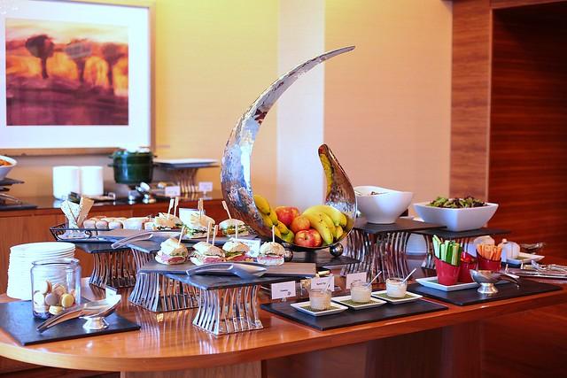 Ritz Carlton Toronto Tanvii.com 8