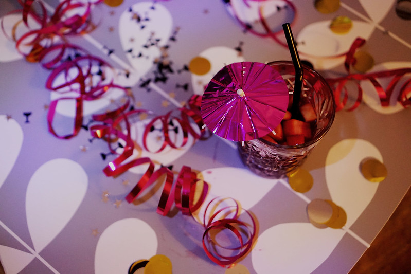 nyårsafton
