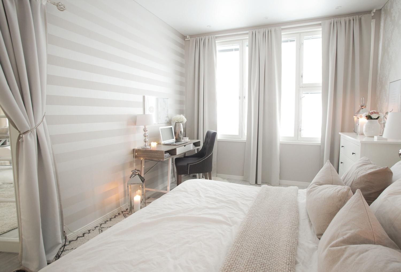 bedroom-53-01