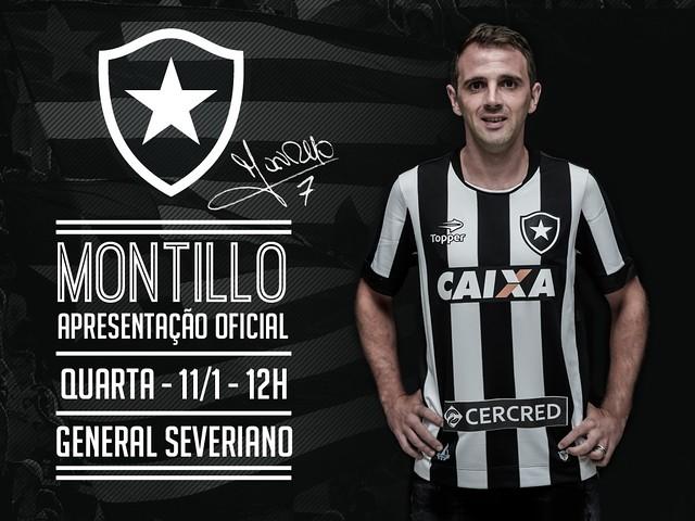 montillo7