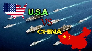 usa_versus_china
