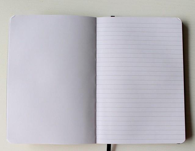 Mwah notebook binnenkant