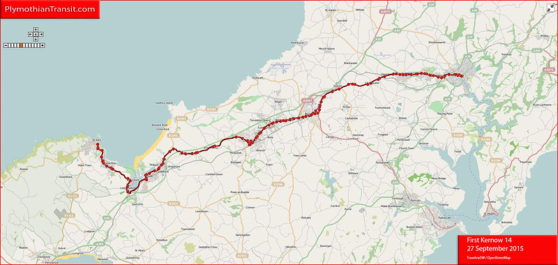 First Kernow Route-014 2015 09 27.jpg