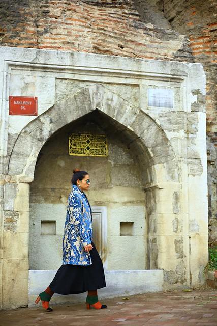 Istanbul Tanvii.com 7