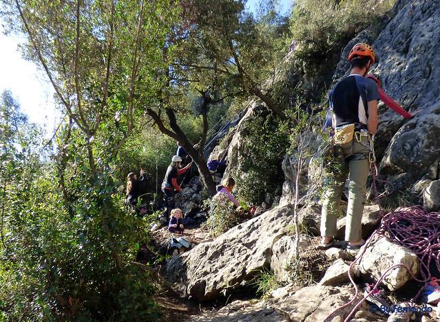 Subirats - La Canalla 03 (11-12-2016)
