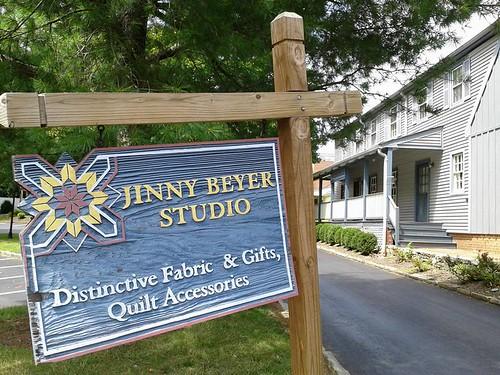 3-Jinny  Byer 8-8-16