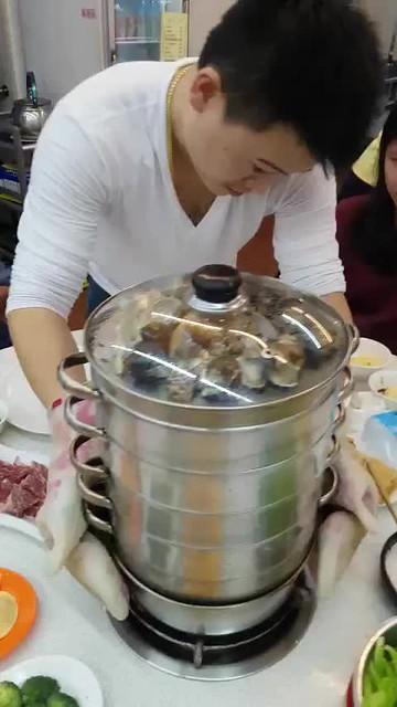 双月牌沙茶爐17