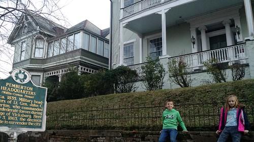 Dec 30 2016 Vicksburg (7)