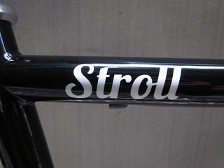 FUJI Stroll BK Logo 2