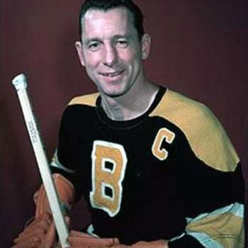 Schmidt Bruins 5