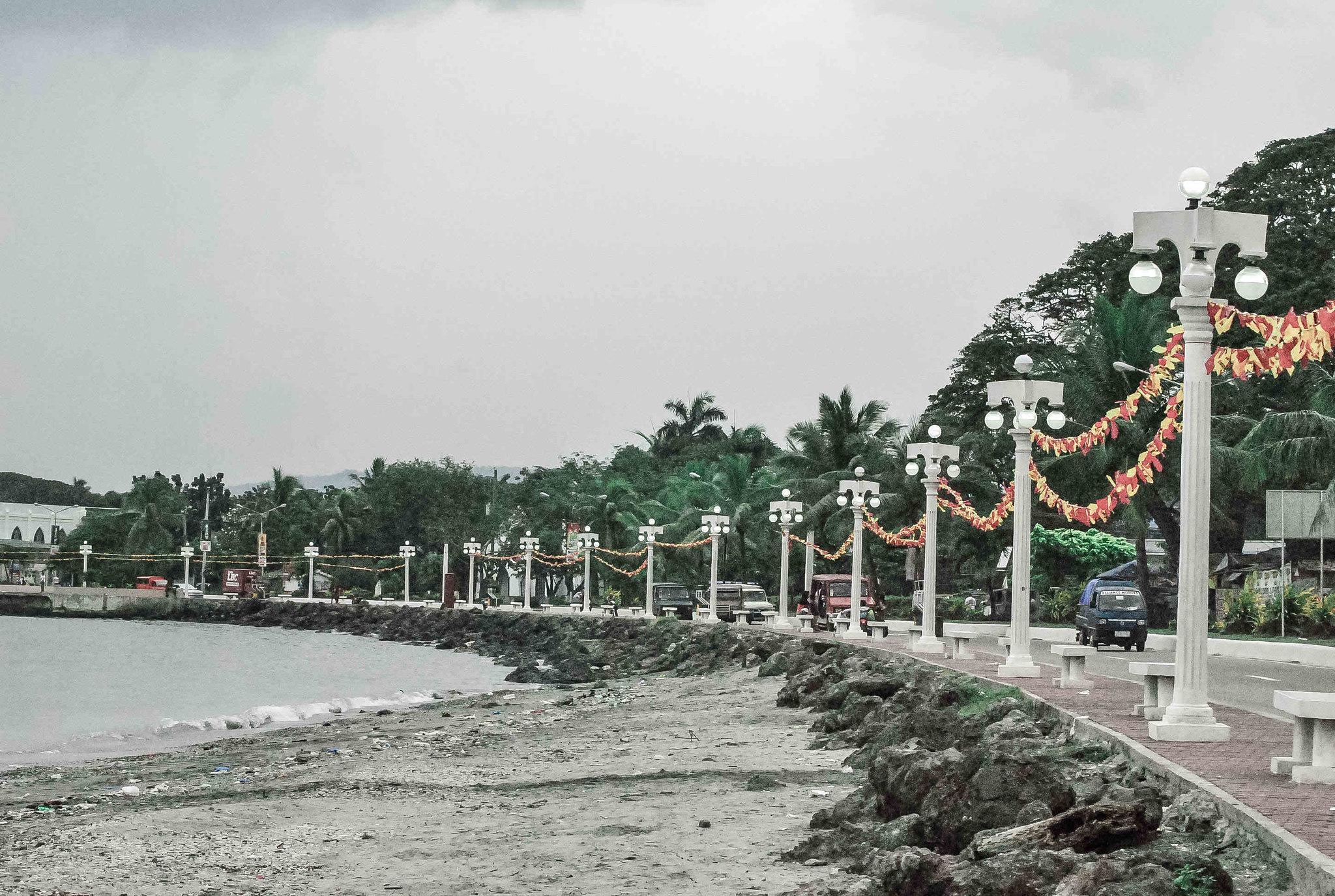 zamboanga city 0_6