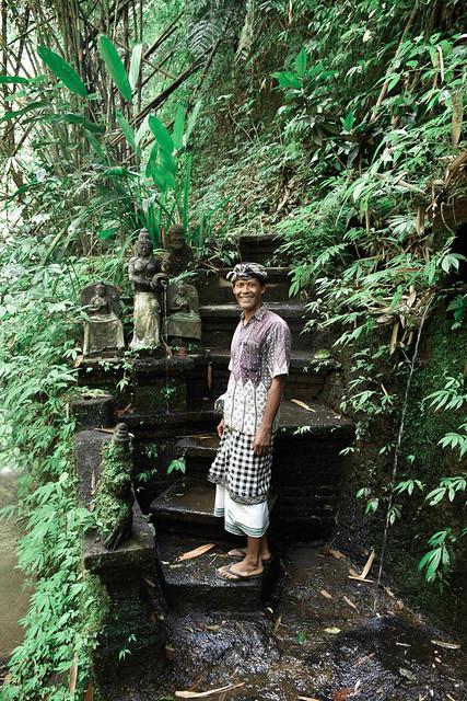 Bali cooking class 2_4