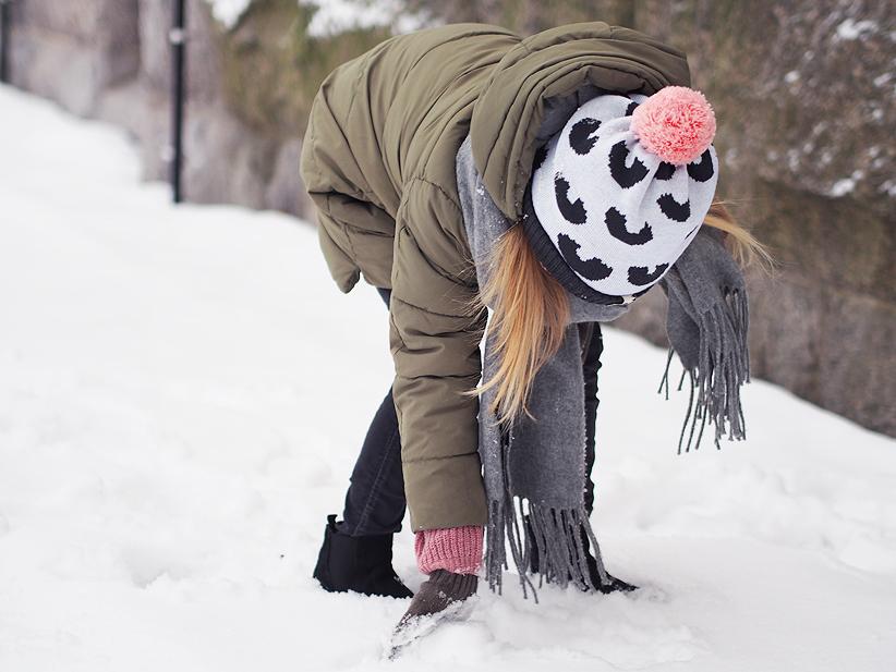 lasten talvivaatteet 3