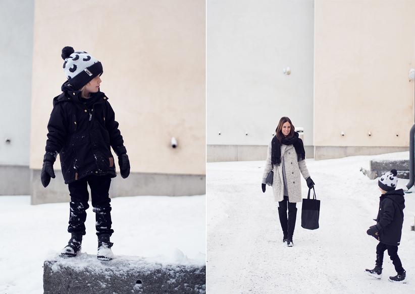 lasten talvivaatteet 2