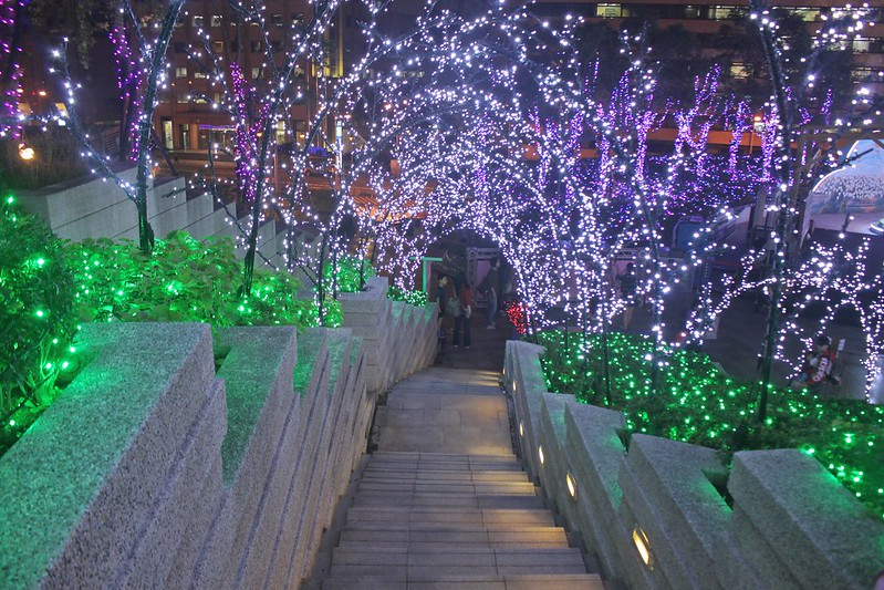 couchsurfing-taipei-台北歐美氣氛耶誕場景-2016  (47)